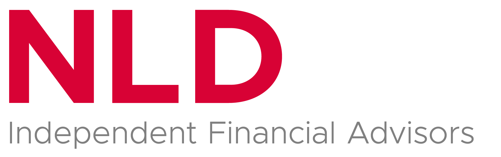 NLD Independent Financial Advisors Logo